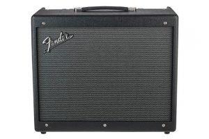 fender-mustang-gtx100-front