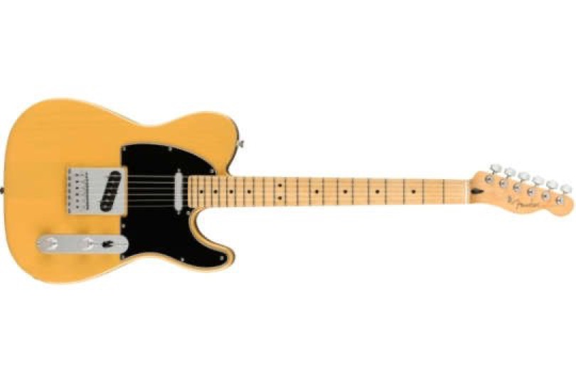 fender-player-telecaster-mn-bb.jpg