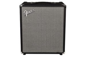fender-rumble-100-front
