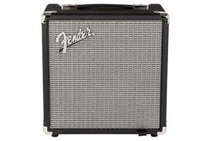 fender-rumble-15-front