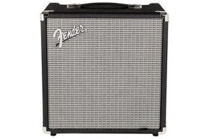 fender-rumble-25-front