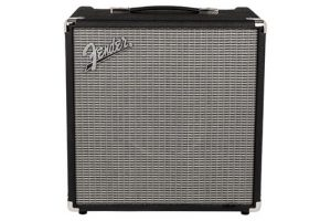 fender-rumble-40-front