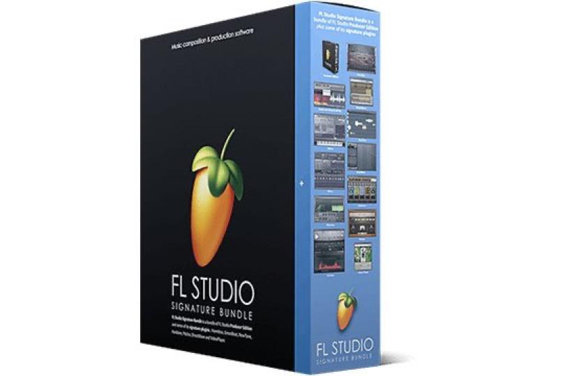 fl-studio-fl-studio-signature-bundle-front