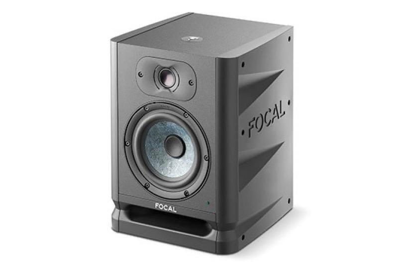 focal-alpha-50-evo-angle-front