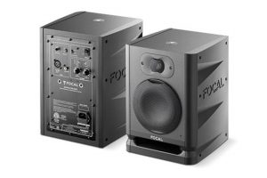 focal-alpha-50-evo-couple-face-back-grill