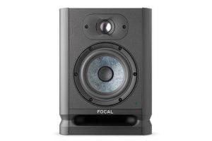 focal-alpha-50-evo-front