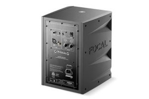 focal-alpha-65-evo-angle-back