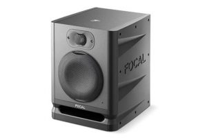 focal-alpha-65-evo-angle-front-grill