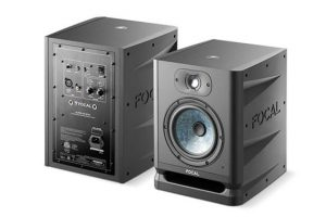 focal-alpha-65-evo-couple-front-back