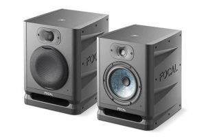 focal-alpha-65-evo-couple-front-front-grill