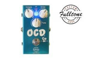 fulltone-ocd-ge-face