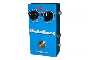 fulltone-octafuzz-front