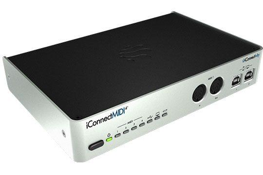 iconnectivity-iconnect-midi4l