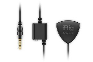 ik-multimedia-irig-acoustic-top