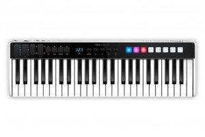 ik-multimedia-irig-keys-io-49-top