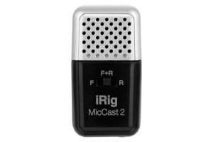 ik-multimedia-irig-mic-cast-2-front