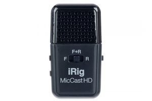 ik-multimedia-irig-mic-cast-hd-front
