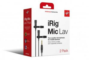 ik-multimedia-irig-mic-lav-2-pack-box