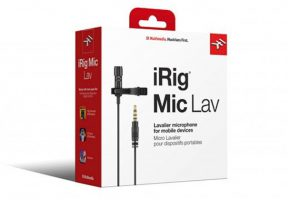 ik-multimedia-irig-mic-lav-box