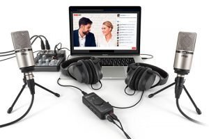 ik-multimedia-irig-stream-studio