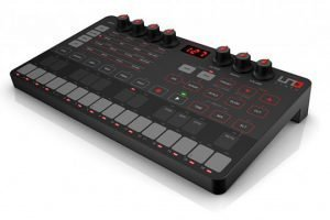ik-multimedia-uno-synth-angle-right
