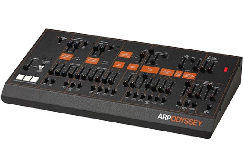 korg-arp-odissey-module