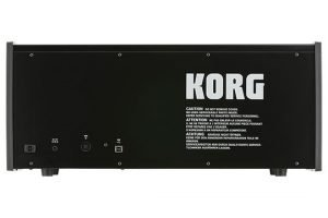 korg-ms20fs-back
