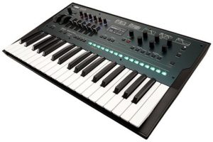 korg-opsix-angle-right