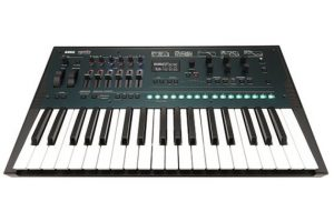 korg-opsix-front