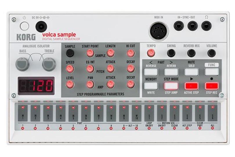 korg-volca-sample-2-top