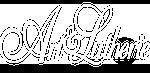 Art & Lutherie - Logo de la marque
