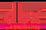 DBX - Logo de la marque