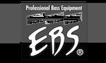 EBS - Logo de la marque