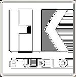 HK Audio - Logo de la marque