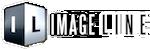 logo-image-line
