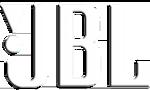 JBL - Logo de la marque