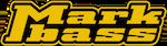 Markbass - Logo de la marque