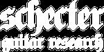 Schecter - Logo de la marque