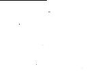 Universal audio - Logo (teinte claire)