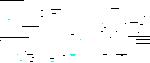 Xotic - Logo de la marque
