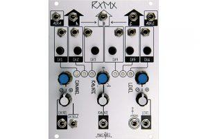 make-noise-RxMx-front