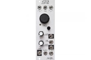 make-noise-sto-front