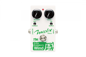 maxon-fuzzelements-fw10-wind-face