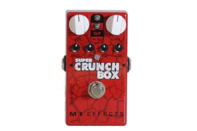 mi-audio-crunch-box