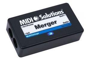 midi-solutions-merger-angle-left