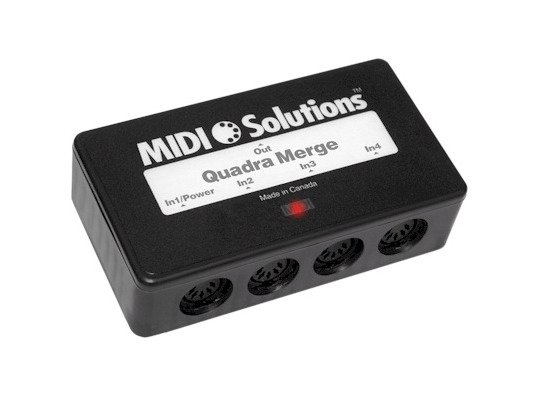 midi-solutions-quadra-merge