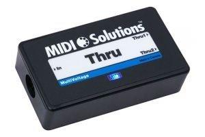 midi-solutions-thru-angle-left