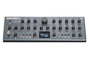 modal-electronics-argon-8-m-front