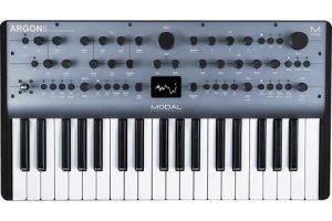 modal-electronics-argon8-top