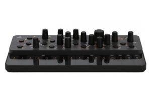 modal-electronics-skulpt-front